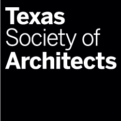 Texas Society of Archtects